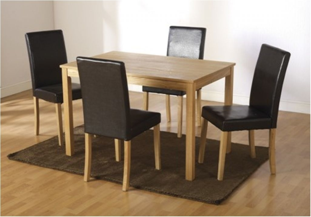 Beautifull Cheap Round Dining Sets Room Table Be Black – Cheap Regarding Cheap Dining Sets (View 13 of 25)