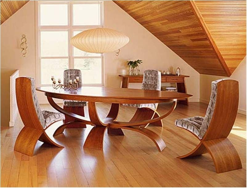 Beautifull Stylish Dining Table Chairs Set Amazing Dining Table Inside Dining Tables And Chairs Sets (Image 1 of 25)