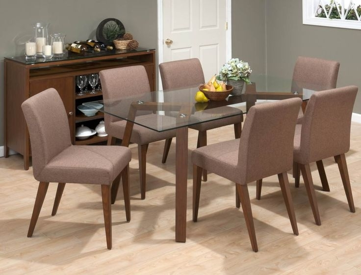 Beech Kitchen Table And Chairs 236 Best Dining Tables Images On Throughout Beech Dining Tables And Chairs (View 17 of 25)