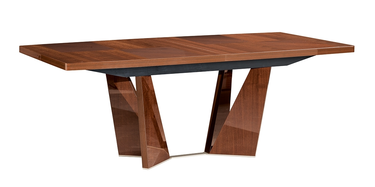 Bellagio Dining Table – Bakos Brothers Pertaining To Bellagio Dining Tables (View 11 of 25)