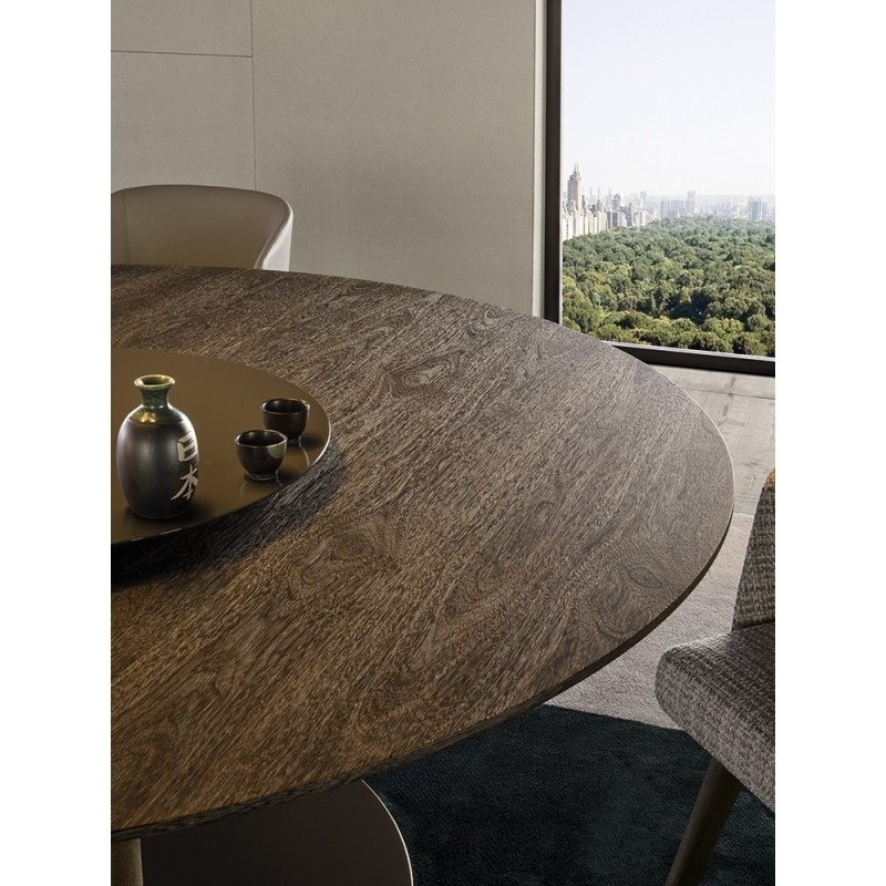 Bellagio Dining Table – Marquis Hnc Within Bellagio Dining Tables (View 19 of 25)