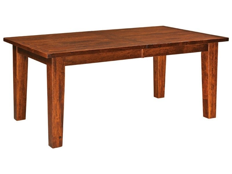Featured Image of Benson Rectangle Dining Tables