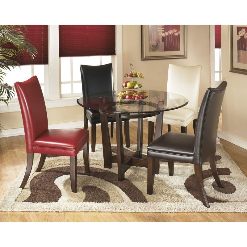 Best Dining Room Sets Near Tempe, Az | Phoenix Furniture Outlet Intended For Cheap Dining Room Chairs (Image 4 of 25)