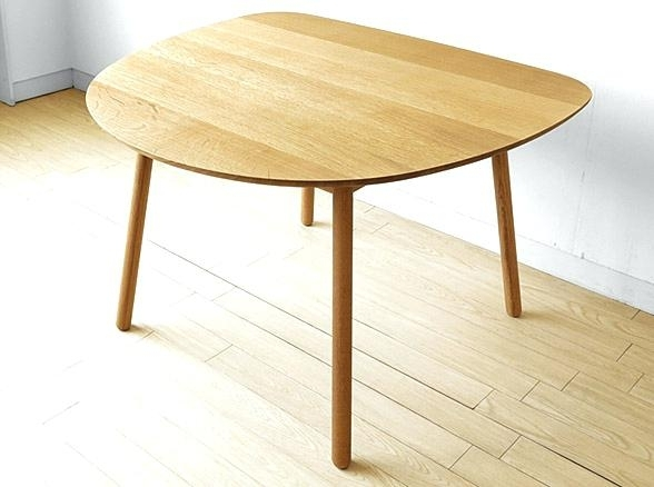 Best Half Moon Bar Table Round Dining Unity Regarding Plan 3 Regarding Half Moon Dining Table Sets (Image 2 of 25)