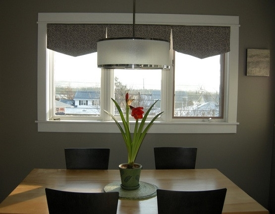 Best Pendant Lights Over Dining Table Design And Installation In Dining Lights Above Dining Tables (View 21 of 25)