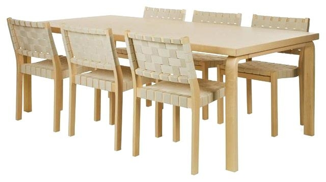 Birch Dining Table Rustic Bark Furniture Ply – Fondodepantalla Intended For Birch Dining Tables (Image 5 of 25)