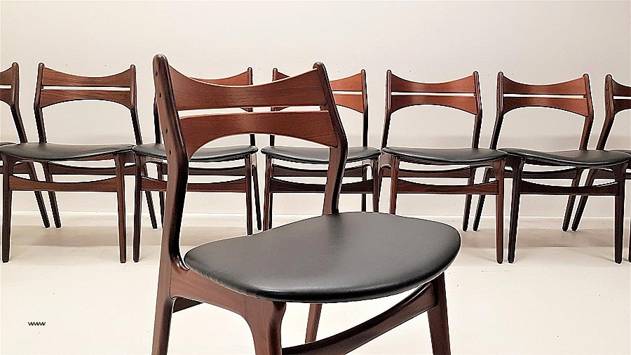 Black Glass Dining Table 8 Chairs Lovely 17 Best Round Glass Dining Pertaining To Oak Dining Tables 8 Chairs (View 23 of 25)
