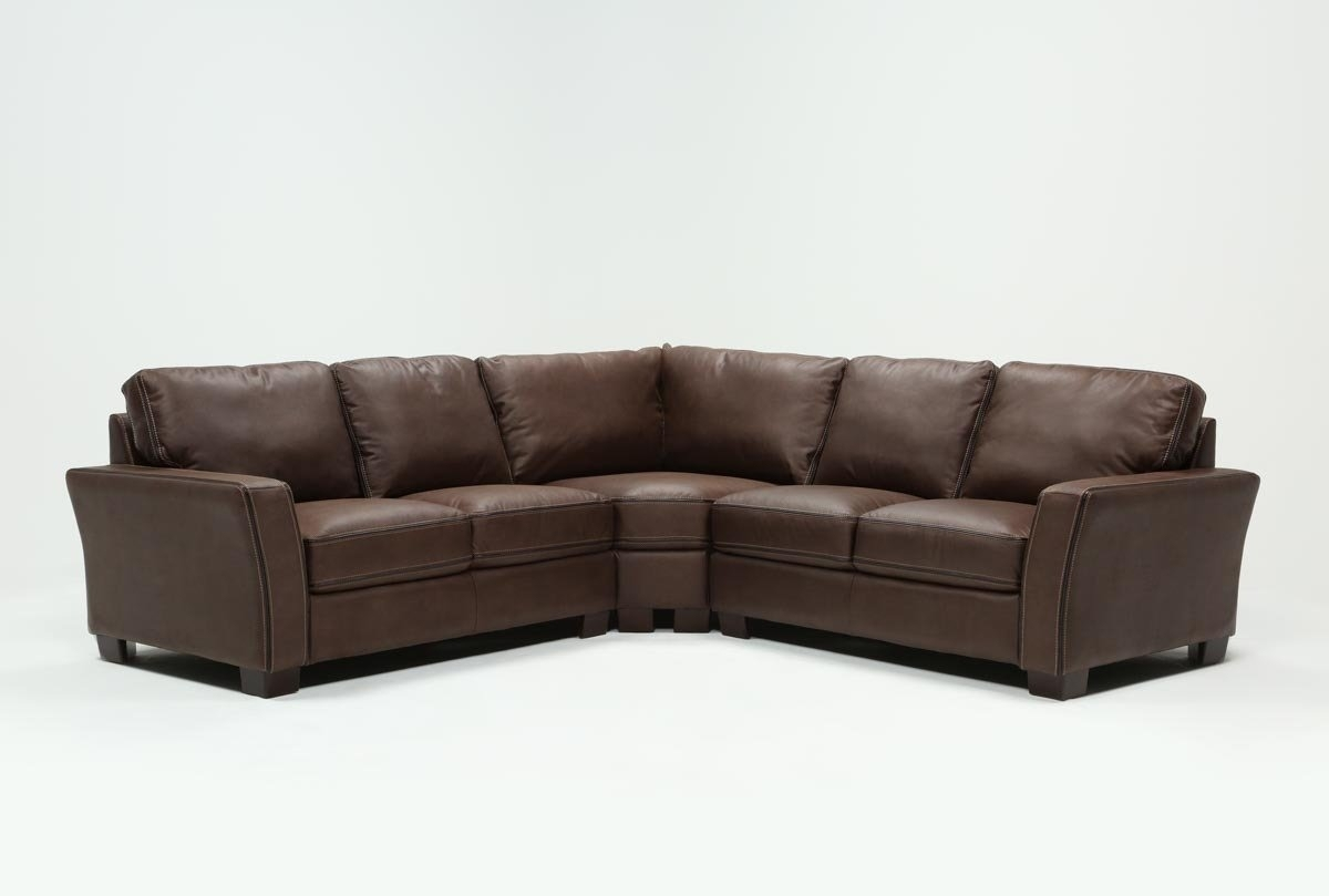 Featured Image of Blaine 3 Piece Sectionals