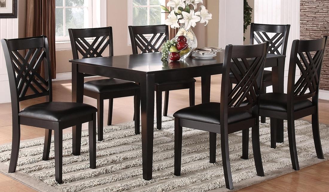 Bolgatti Furniture :: Noah Throughout Noah Dining Tables (View 17 of 25)