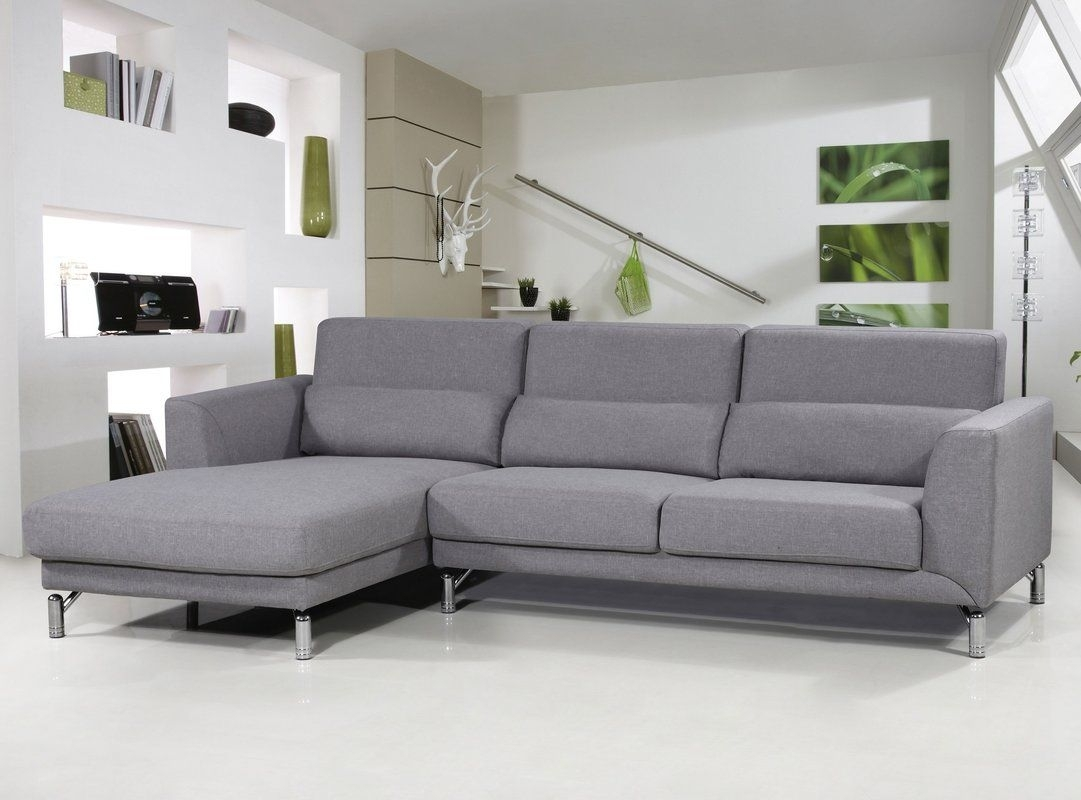 Bosse Sectional Pertaining To Benton 4 Piece Sectionals (Image 8 of 25)