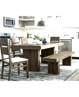 Bradford Dining Room Furniture – Justicearea – With Bradford 7 Piece Dining Sets With Bardstown Side Chairs (View 16 of 25)