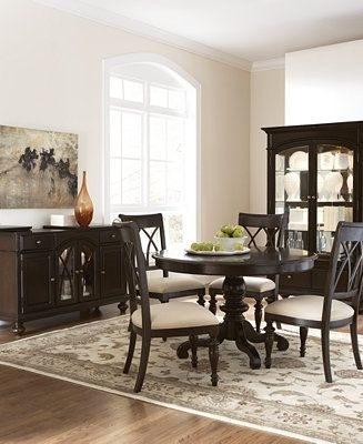 Featured Image of Bradford Dining Tables
