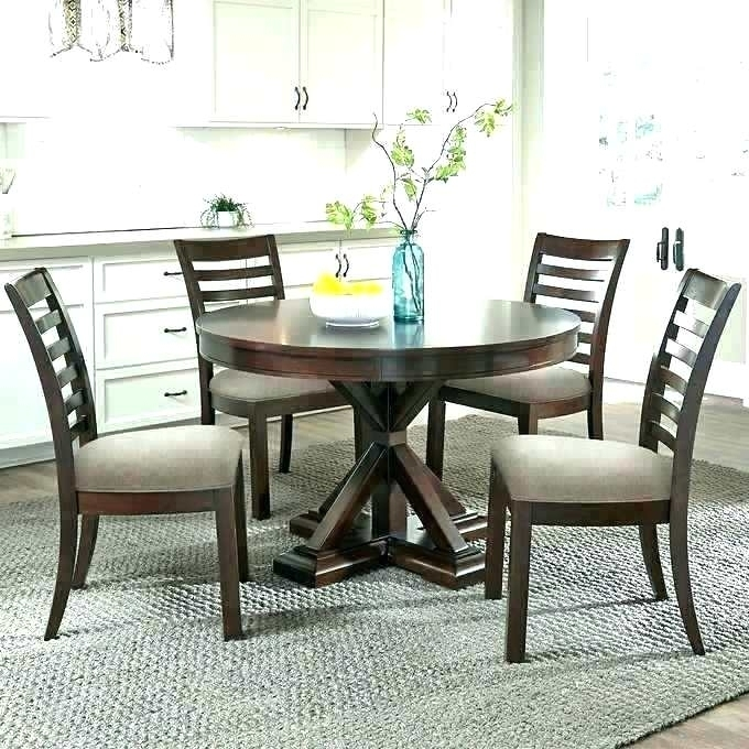Breathtaking 7 Piece Dining Set With Bench Tips | Bank Of Ideas For Partridge 7 Piece Dining Sets (View 6 of 25)