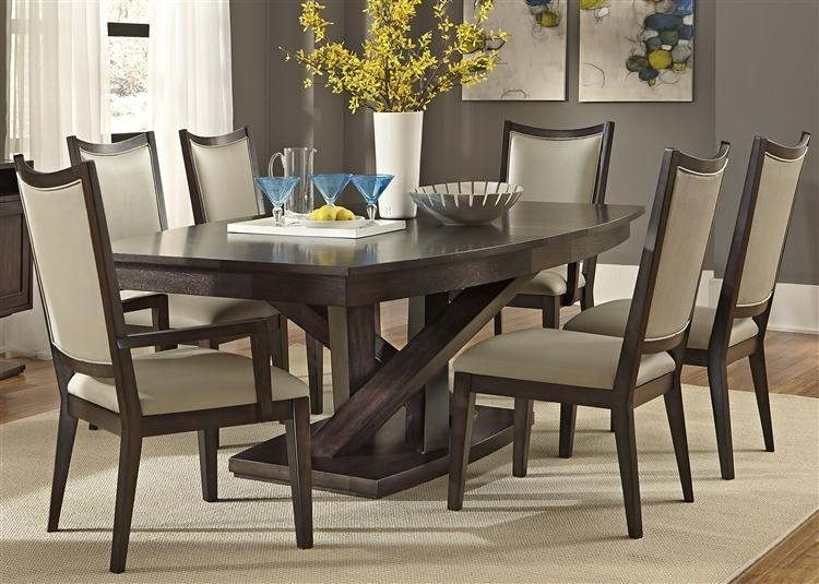 Breathtaking 7 Piece Dining Set With Bench Tips | Bank Of Ideas Within Partridge 7 Piece Dining Sets (Image 10 of 25)