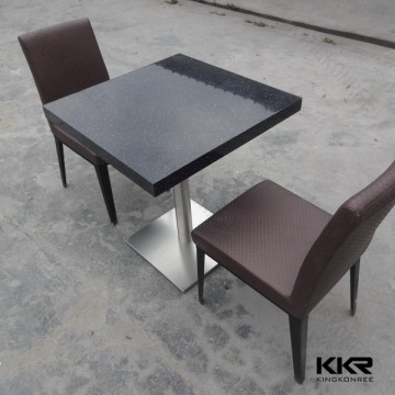 Brilliant Dining Table 2 Seater 2 Seater Dining Tables And Chairs Throughout Dining Tables With 2 Seater (Image 11 of 25)