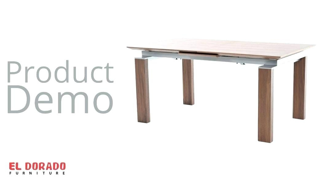 Brittany Dining Table Extendable And Furniture – Fondodepantalla In Brittany Dining Tables (Image 7 of 25)