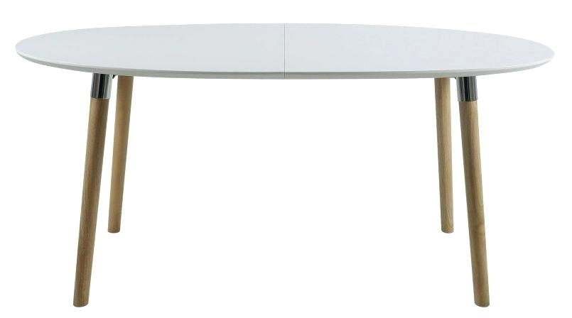 Brittany Dining Table Extendable And Furniture – Fondodepantalla Intended For Brittany Dining Tables (Image 8 of 25)