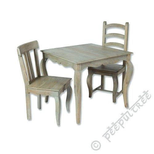 Brittany Dining Table Freedom – Alpenduathlon Inside Brittany Dining Tables (Image 9 of 25)