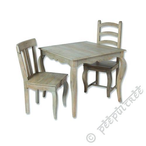 Brittany Dining Table Freedom – Alpenduathlon Inside Brittany Dining Tables (Image 9 of 25)