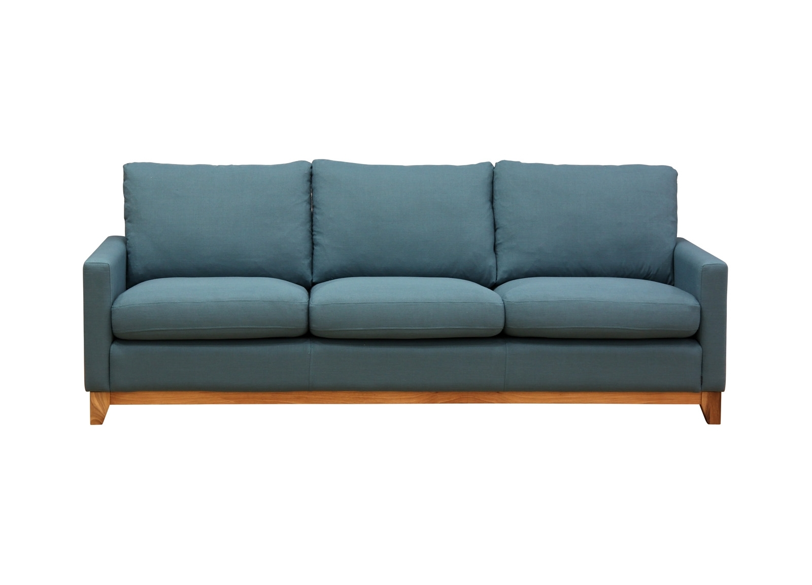 Burhéns In Josephine 2 Piece Sectionals With Laf Sofa (Image 5 of 25)
