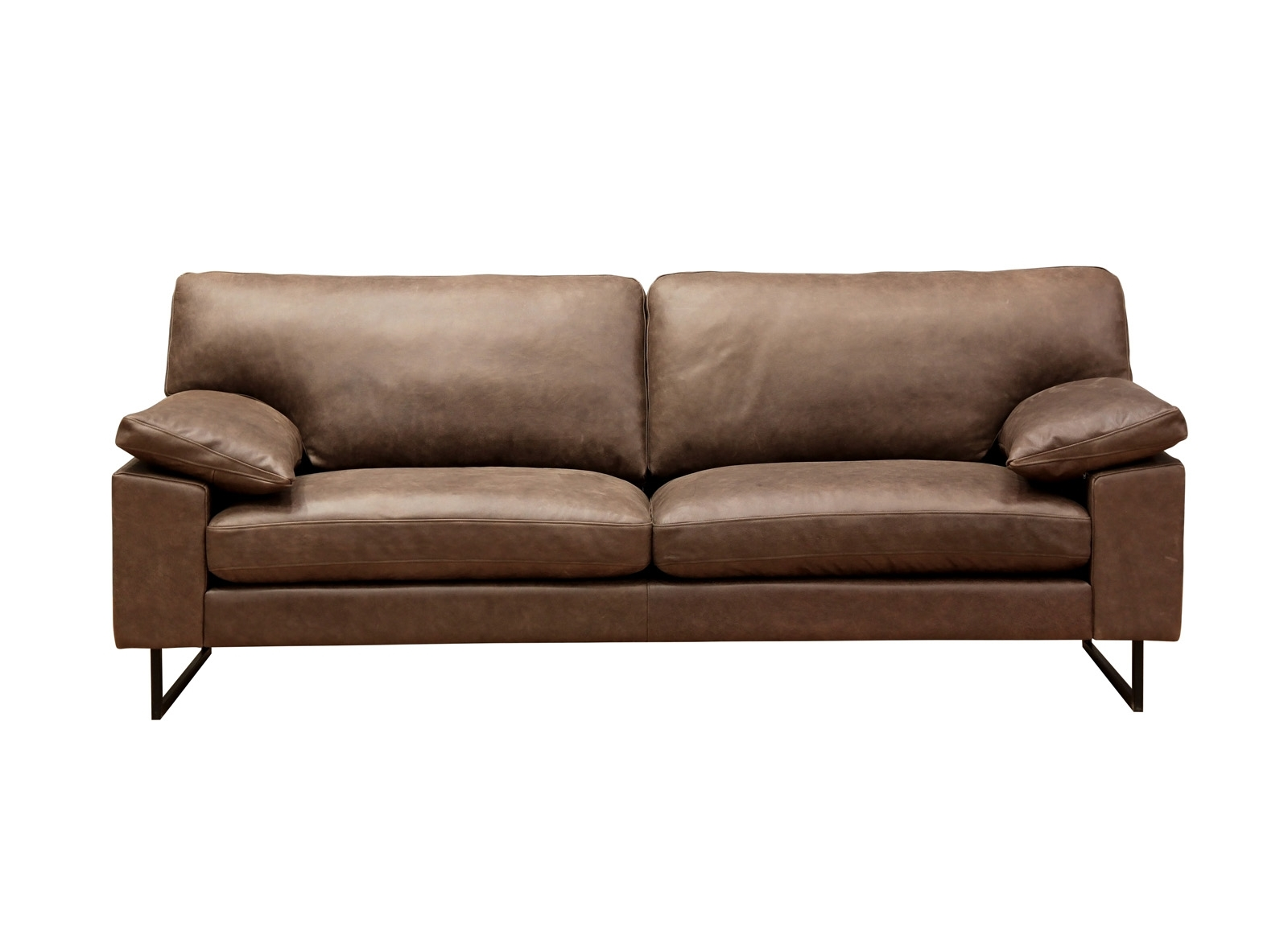 Burhéns Intended For Josephine 2 Piece Sectionals With Laf Sofa (Image 6 of 25)