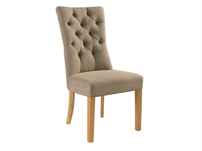 Buy Dining, Southwold Chair Clay | Stokers Fine Furniture Southport Inside Chester Dining Chairs (Image 1 of 25)