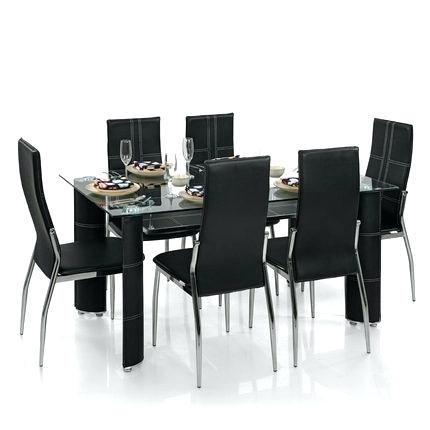 Buy Dining Table Buy Dining Table Chairs Online India – Savagisms In Buy Dining Tables (Image 5 of 25)
