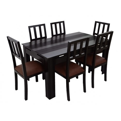 Buy Dining Table Online, Dining Tables In Lagos & Abuja, Nigeria With 6 Seat Dining Tables (View 23 of 25)