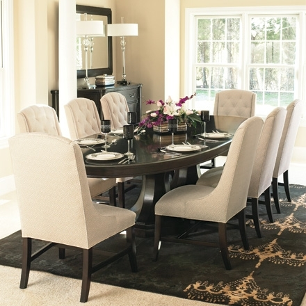 Buy Dining Tables, Chairs & Sets Online At Best Prices In India With Regard To Buy Dining Tables (View 17 of 25)