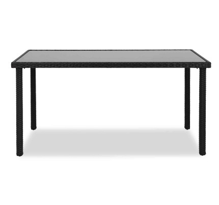 Buy Dining Tables | Dining Room Furniture | Fortytwo Singapore Throughout Buy Dining Tables (View 20 of 25)