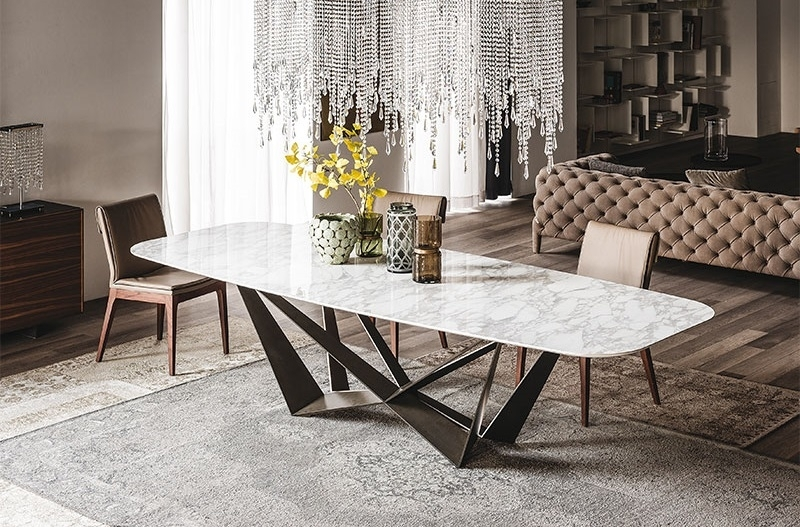 Featured Image of Buy Dining Tables