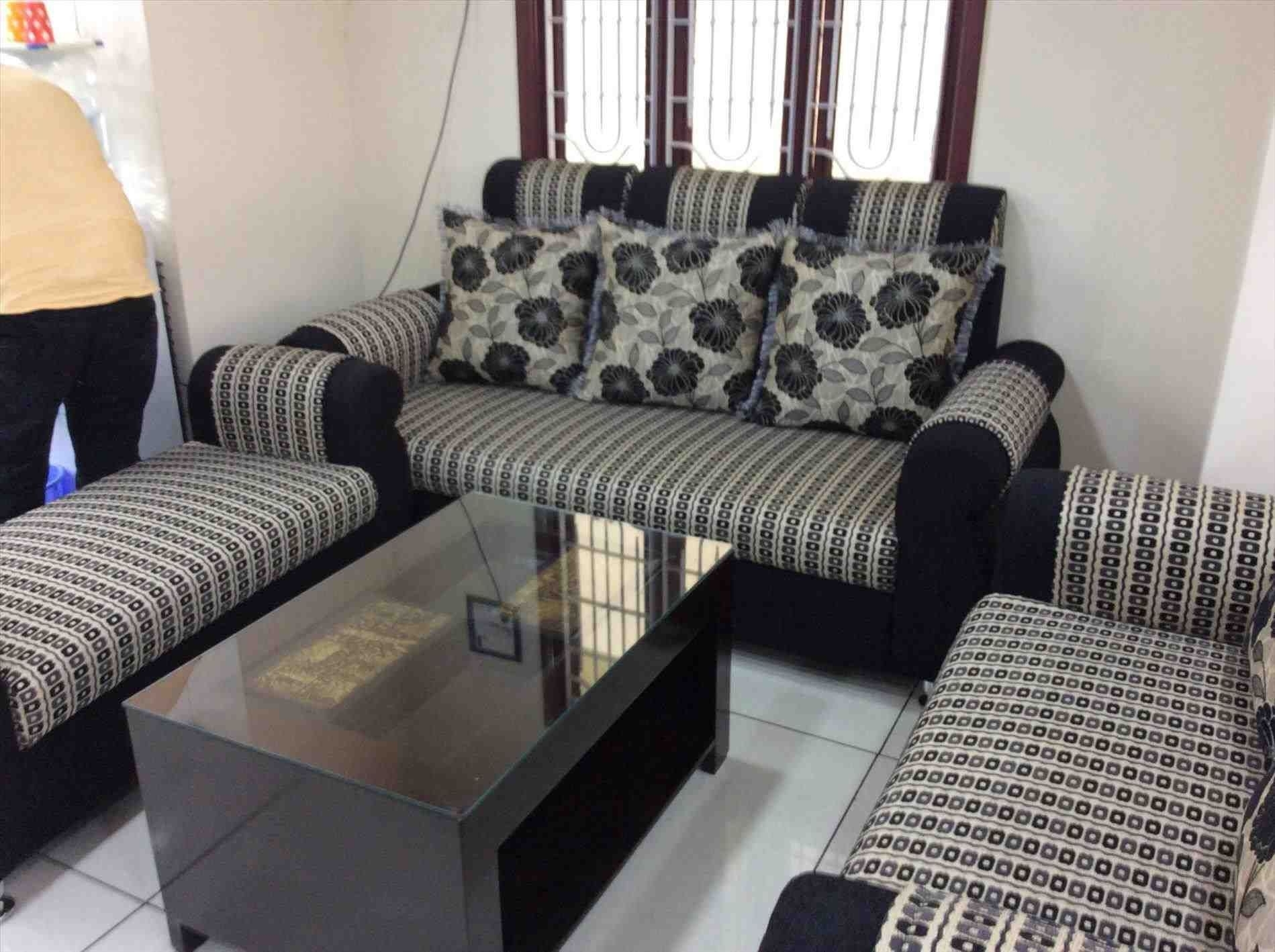 Buy Furniture Vijayawada  Subhani Daimond Furniture Photos, Auto Pertaining To Declan 3 Piece Power Reclining Sectionals With Right Facing Console Loveseat (View 23 of 25)