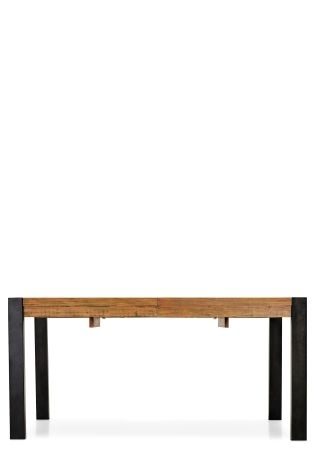 Buy Hudson 6 – 8 Extending Dining Table From The Next Uk Online Shop For Next Hudson Dining Tables (Image 2 of 25)