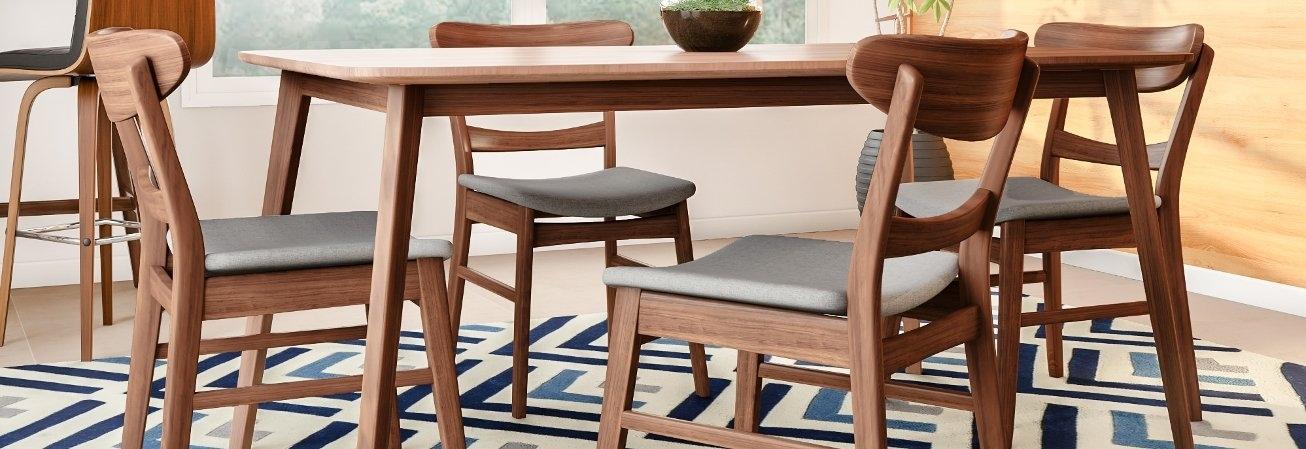 Image Result For Buy Kitchen Dining Room Tables Online At Overstock Com