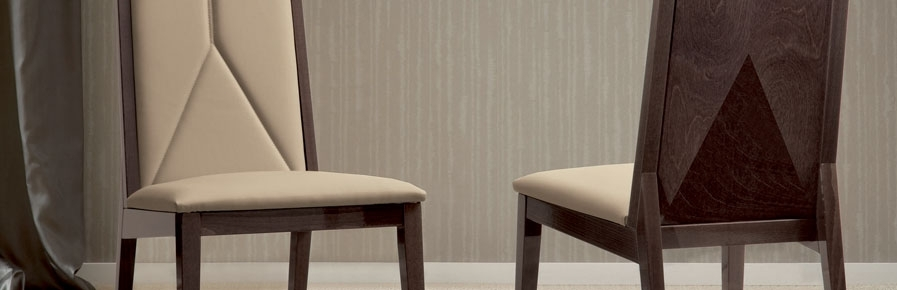 Buy Modern & Stylish Dining Chairs | Housing Units Within Stylish Dining Chairs (Photo 23 of 25)