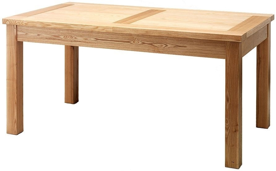 Buy Willis And Gambier Originals Portland Rectangular Extending Intended For Portland Dining Tables (Image 3 of 25)