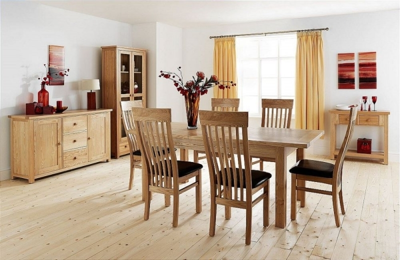 Buy Willis And Gambier Originals Portland Rectangular Extending Pertaining To Portland Dining Tables (View 17 of 25)