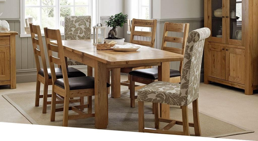 Buying Dining Furniture – Dfs Guides | Dfs | Dfs Intended For Kitchen Dining Tables And Chairs (Image 1 of 25)