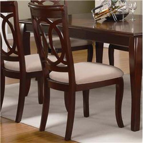 Caden Dining Room Set | Dining Room Sets Within Caden Round Dining Tables (Image 8 of 25)