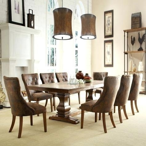Caden Dining Set Dining Set Costco Caden Dining Set – Bestgames (Image 9 of 25)