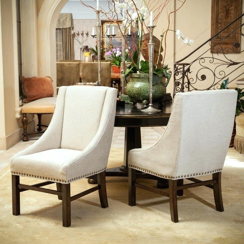 Caden Dining Set Round Dining Table Caden 5 Piece Dining Set Inside Caden 5 Piece Round Dining Sets (View 12 of 25)