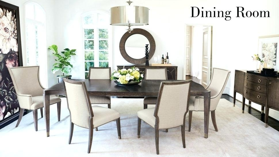 Caden Dining Set Round Dining Table Caden 5 Piece Dining Set Intended For Caden 5 Piece Round Dining Sets (Image 12 of 25)