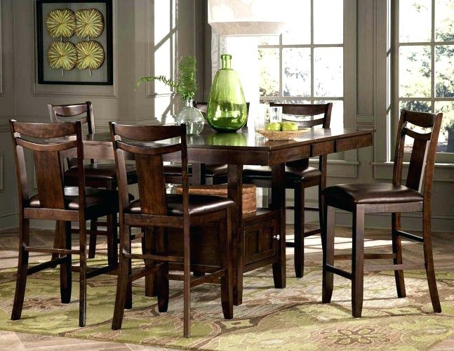 Caden Dining Set Round Dining Table Caden 5 Piece Dining Set Regarding Caden Round Dining Tables (Image 13 of 25)