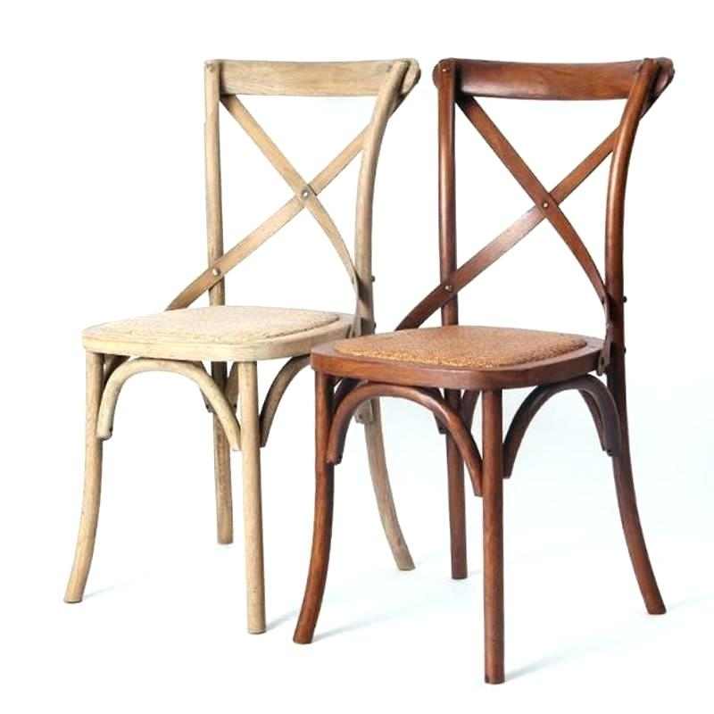 Cafe Dining Chair Dining Chair Online Chairs Cheap Chairs Online For Second Hand Oak Dining Chairs (Image 3 of 25)