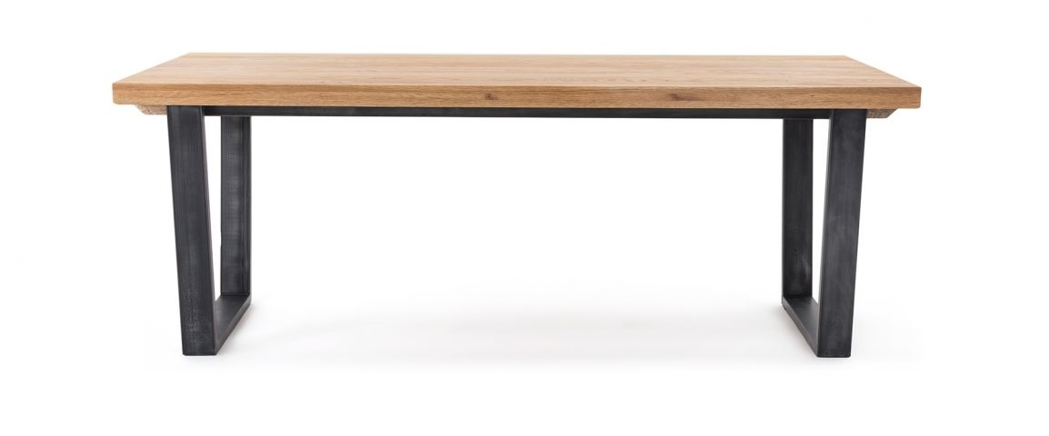 Calia Dining Table | Ez Living Furniture Dublin, Cork, Kildare Within Cork Dining Tables (Image 6 of 25)