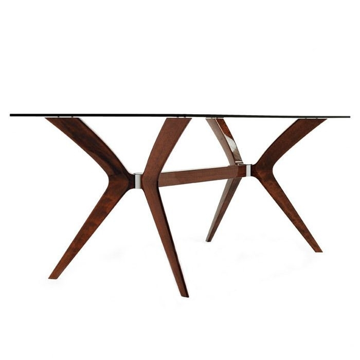Calligaris Tokyo Dining Table | Hunting For Mid Century Furniture In Tokyo Dining Tables (Image 3 of 25)