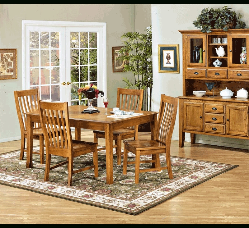 Cambridge Dining Table | Rustic Log Furniture Of Utah Pertaining To Cambridge Dining Tables (View 6 of 25)