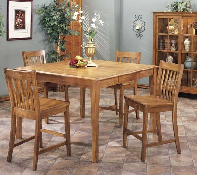 Cambridge Dining Table | Rustic Log Furniture Of Utah Within Cambridge Dining Tables (Image 12 of 25)