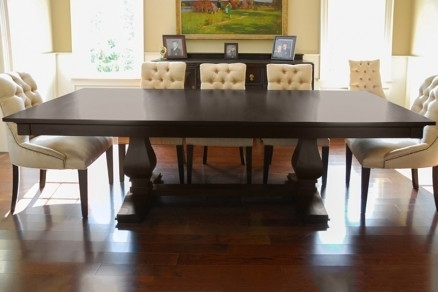 Featured Image of Cambridge Dining Tables