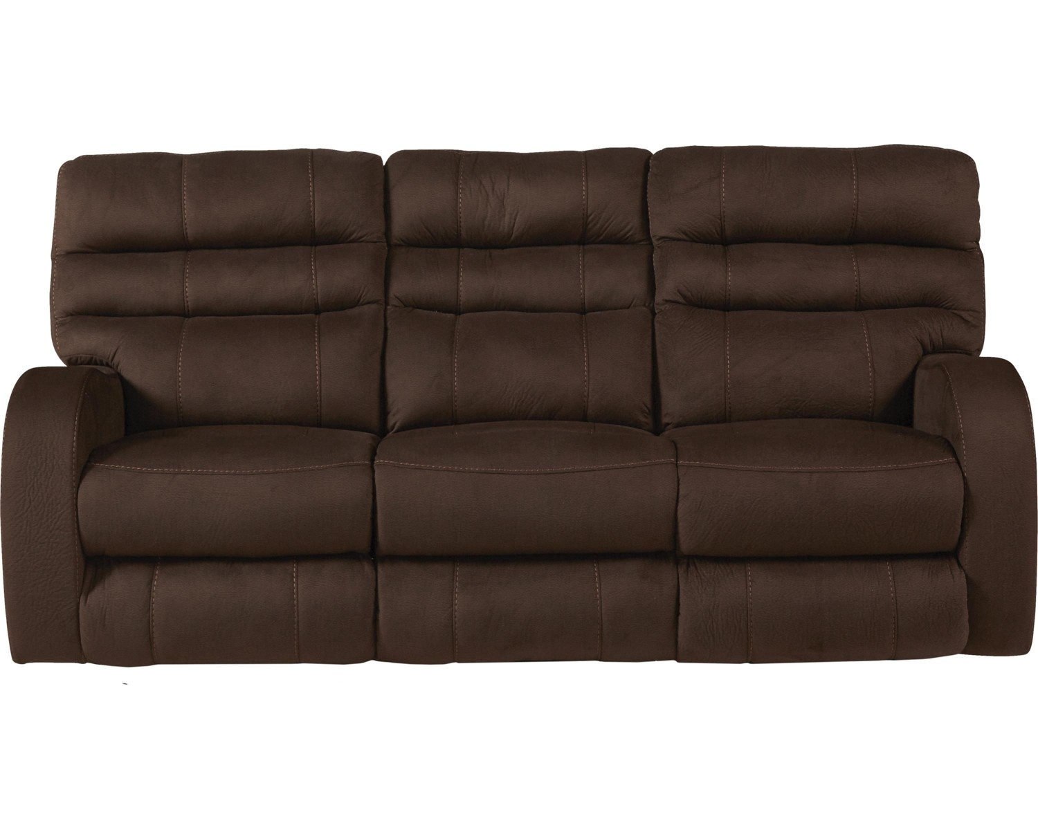 Catnapper Kelsey Power Lay Flat Reclining Living Room Collection Intended For Jackson 6 Piece Power Reclining Sectionals (Image 8 of 25)